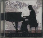 SPEAKING IN TONGUES/MICHAEL KOCOUR