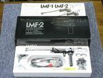 LMF-2