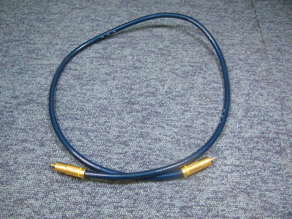 7N-HiV100D/1.0m ortofon - HiFi-Do McIntosh/JBL/audio-technica/Jeff ...