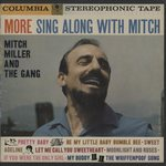 MORE SING ALONG WITH MITCH/MITCH MILLER