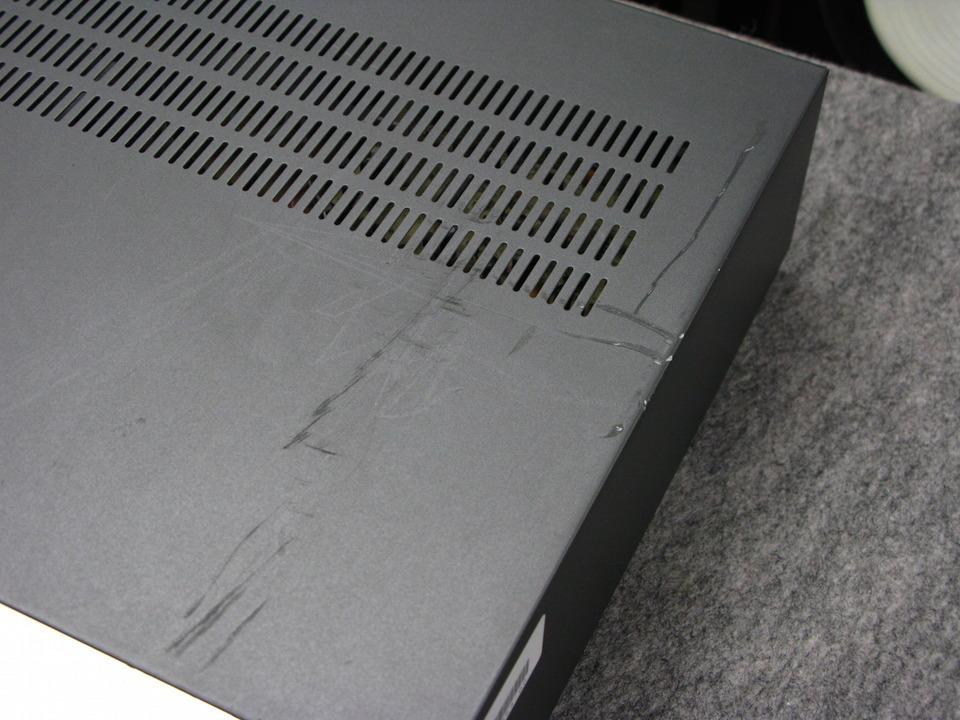 FD-J7 PIONEER 画像