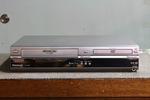 NV-VHD1