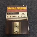 STEREO SOUND NO.004 1967 AUTUMN