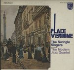 PLACE VENDOME/THE SWINGLE SINGERS
