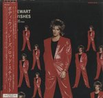 BODY WISHES/ROD STEWART