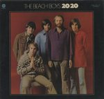 20/20/THE BEACH BOYS