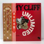 UNLIMITED/JIMMY CLIFF
