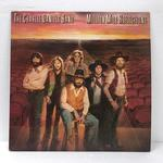 MILLION MILE REFLECTIONS/THE CHARLIE DANIELS BAND