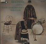 BING AND THE DIXIELAND BANDS