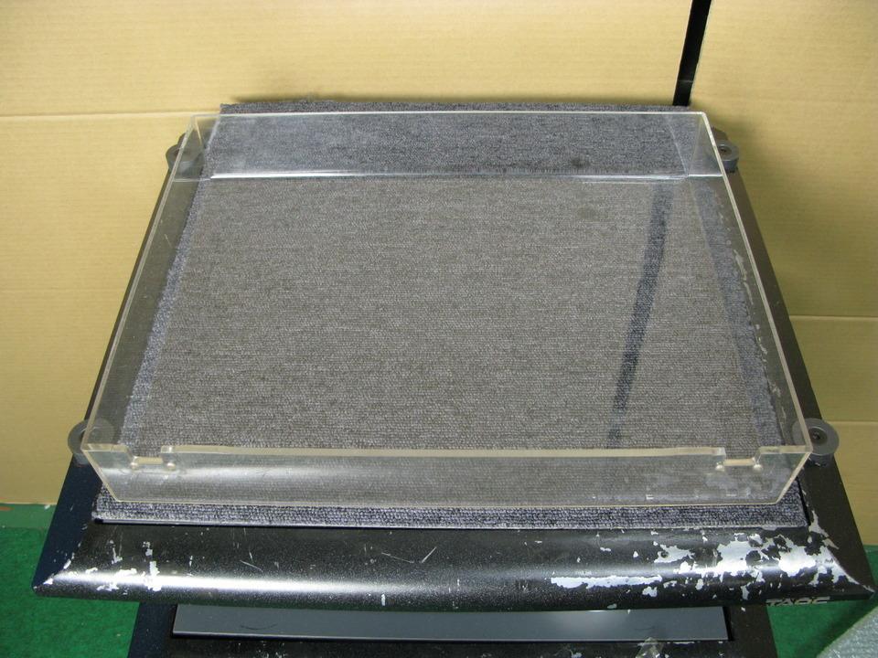 YP-1000ダストカバー YAMAHA 画像
