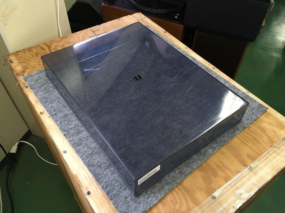 SOLID-5ダストカバー MICRO 画像