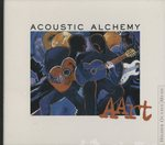 AART/ACOUSTIC ALCHEMY