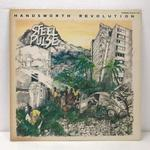HANDSWARTH REVOLUTION/STEEL PULSE