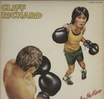 I'M NO HERO/CLIFF RICHARD