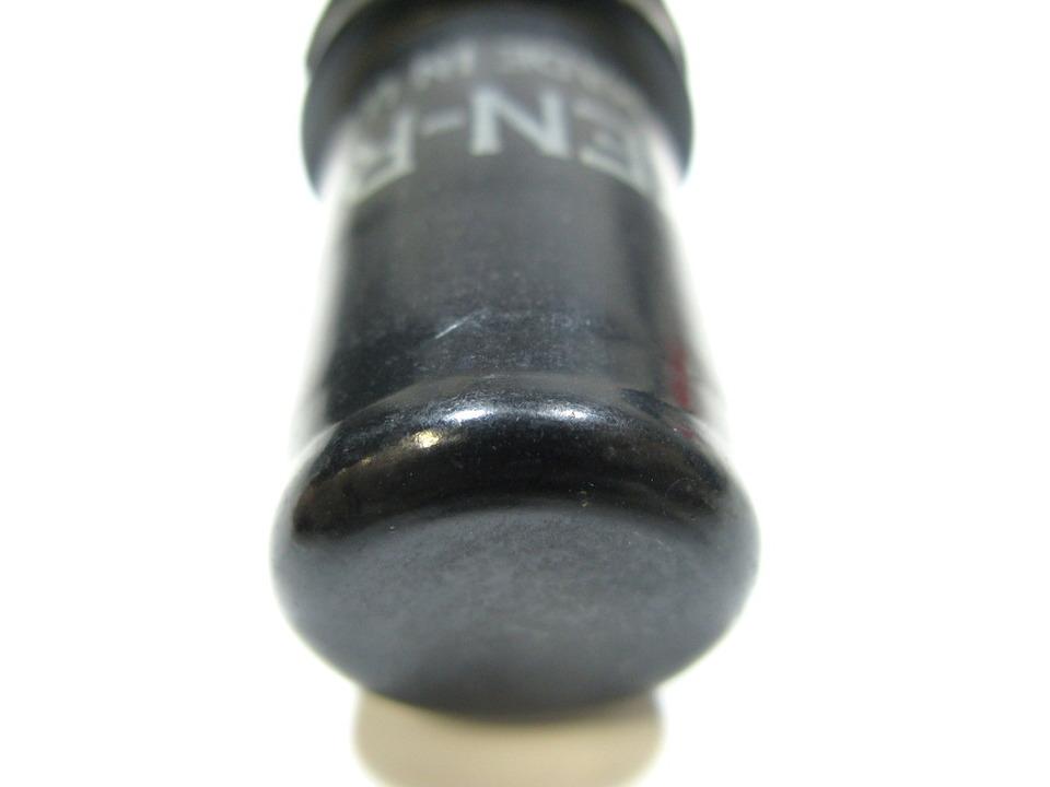6SK7 KENRAD 画像