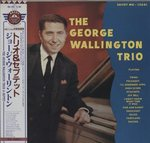 THE GEORGE WALLINGTON TRIO SEPTET