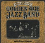 GOLDEN ACE JAZZ BAND