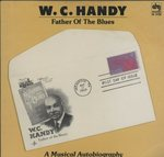FATHER OF THE BLUES/W.C. HANDY