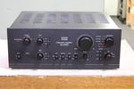 AU-D907