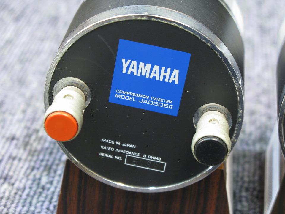 JA-0506/2 YAMAHA 画像
