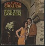 SOUTH OF THE BORDER/HERB ALPERTS TIJUANA BRASS