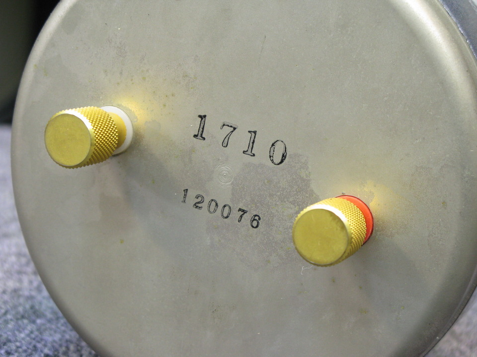 1710 エール音響 画像