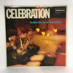 CELEBRATION/MIKE WESTBROOK CONCERTS BAND