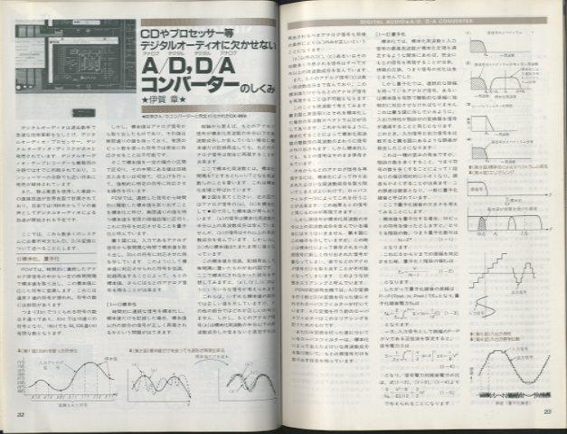 MJ-無線と実験- 1983年01月号  画像