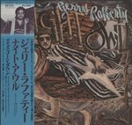 NIGHT OWL/GERRY RAFFERTY