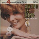 SWING IS KING/TED HEATH