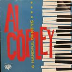 A HANDFUL OF KEYS/AL COPLEY