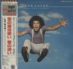 ENDLESS FLIGHT/LEO SAYER