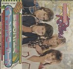 WOULDN'T YOU LIKE IT?/BAY CITY ROLLERS