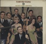 FOREVER YOUNG 2/THE NEW CHRISTY MINSTRELS