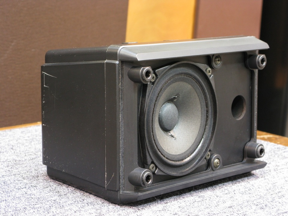 S-XC1 Pioneer 画像