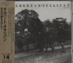 SOUDS OF THE LOOP/GILBERT O'SULLIVAN