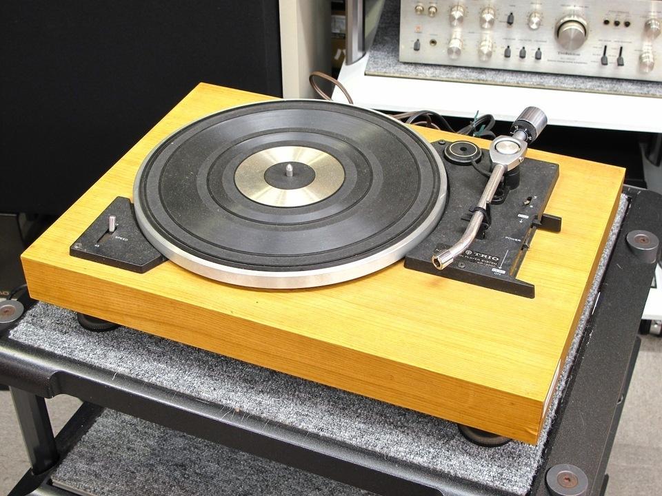 KP-3000 TRIO 画像