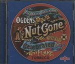 OGDENS' NUT GONE FLAKE/SMALL FACES
