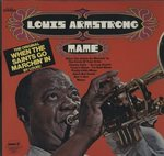 MAME/LOUIS ARMSTRONG