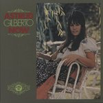 NOW/ASTRUD GILBERTO