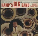 HAMP'S BIG BAND/LIONEL HAMPTON