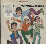 GROOVIN'/THE YOUNG RASCALS