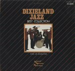 DIXIELAND JAZZ BEST COLLECTION/KING OF DIXIELAND