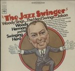 THE JAZZ SWINGER/WOODY HERMAN