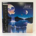 KEYS TO IMAGINATION/YANNI