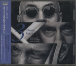 THREE GUYS/LEE KONITZ,STEVE SWALLOW,PAUL MOTIAN