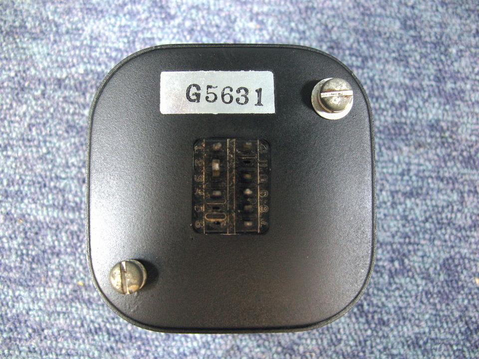 G5631 不明 画像