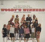 WOODY'S WINNERS/WOODY HERMAN