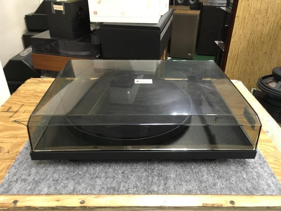 Essential PRO-JECT 画像