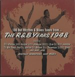 THE R&B YEARS 1948